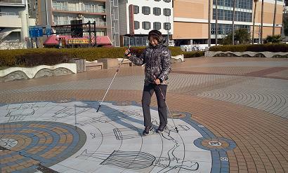 walking01.JPG