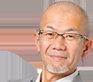 『上柳昌彦アナウンサー』トークショー