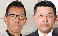 『ニッポン放送 ショウアップナイター』トークショー