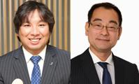 『里崎智也のスポーツ直球勝負!』公開生放送