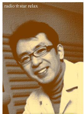 福澤朗の画像 p1_20