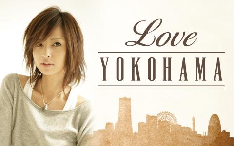 Love YOKOHAMA