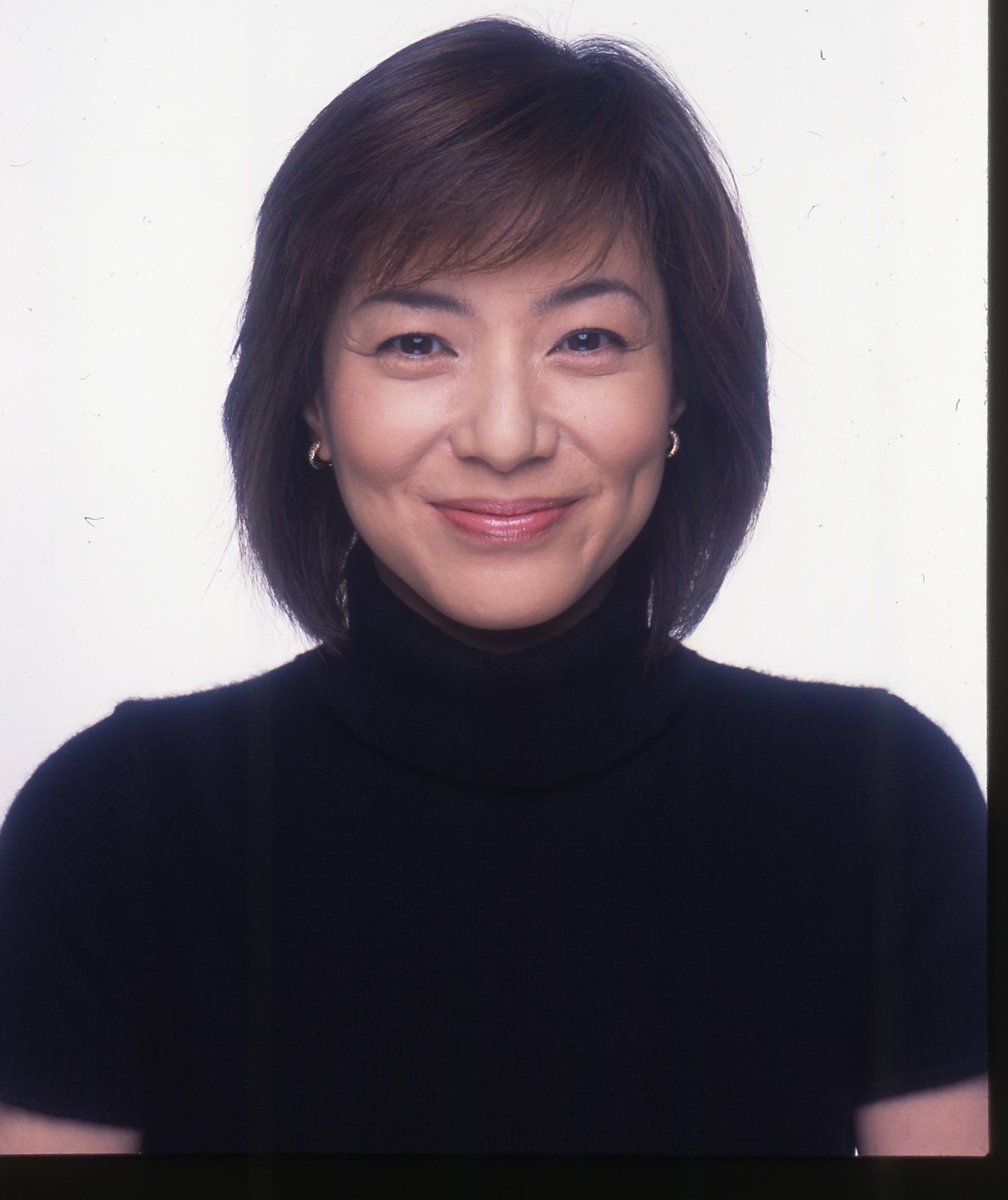 八木亜希子の画像 p1_28
