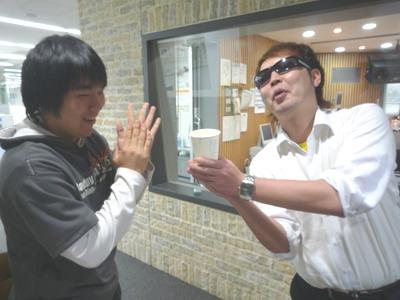 Category:2008年のラジオ番組 (日本) Forgot Password