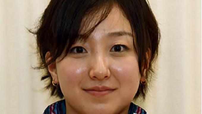 カーリング女子日本代表・藤沢五月(24歳)スポーツ人間模様