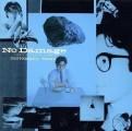 33年前の今日、1983年5月2日、佐野元春のアルバム『No Damage』がオリコンのヒットチャート1位を獲得 【大人のMusic Calendar】