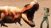 """恐竜にまつわるオドロキの""""新常識""""とは?【ひでたけのやじうま好奇心】"""