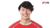 「男子の火は消せない。若い選手が出てきたし、本当に良かった。」 全日本男子バレーボール選手・清水邦広(29歳) スポーツ人間模様