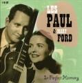 名器レス・ポールの生みの親は90歳を過ぎても演奏し続けた伝説のギタリストでもあった…6月9日はそのレス・ポールの誕生。 【大人のMusic Calendar】