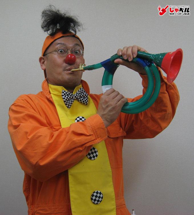 Kオレンジ衣装1