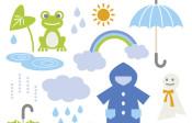 大雨も体験できる?夏の自由研究にも使える!銚子でお天気フェア【ハロー千葉】
