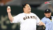 大いなる決断の時?大相撲西前頭六枚目・遠藤聖大(25歳) スポーツ人間模様