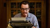 名作『ローマの休日』を書いたのは、クレジットとは別の脚本家だった!『トランボ ハリウッドに最も嫌われた男』 しゃベルシネマ【第42回】