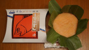 ますのすしにも「あっさり」と「こってり」がある~富山駅「W7系北陸新幹線開業記念・特選ますのすし小丸」(1,300円) 【ライター望月の駅弁膝栗毛】
