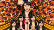 ももクロ、全員20歳を超えて初のオールナイトニッポン、LINE LIVEでも生配信!!