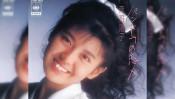 1987年(昭和62年)の本日7月13日オリコンチャート1位を記録したのは、南野陽子の8枚目のシングル「パンドラの恋人」 【大人のMusic Calendar】