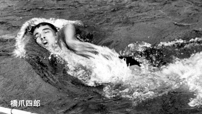 1952年ヘルシンキ・オリンピック...