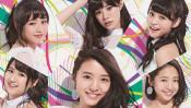 TPD1位初登場!SMAP「世界に1つだけの花」が2位に急浮上【 タワーレコード J-POPシングル&アルバムランキング 8/15~21】