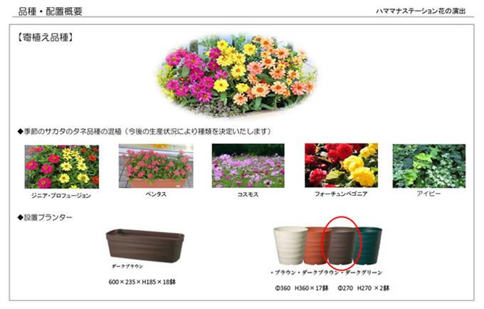 花のイメージ修正済み(w680)