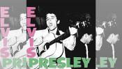 エルヴィス・プレスリーの命日にあたり、改めて彼の魅力について考えてみた。 【大人のMusic Calendar】