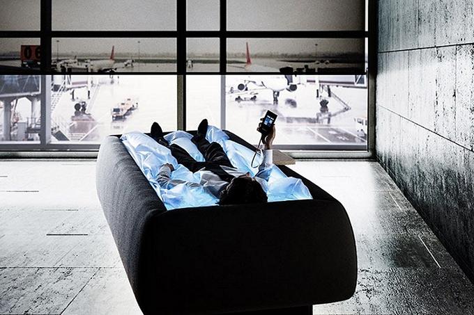 zerobody-bed-1(w680)