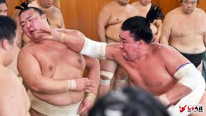 相撲ジャーナリスト下角陽子さんに聴く秋場所の展望 【ひでたけのやじうま好奇心】