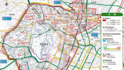 防災の日~あなたの街のハザードマップを見たことがありますか?~ 【ひでたけのやじうま好奇心】