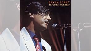 9月26日、本日はブライアン・フェリーの誕生日 【大人のMusic Calendar】
