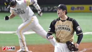 体は大丈夫だし、全試合に出たい。日本ハム・大谷翔平投手(22歳) スポーツ人間模様