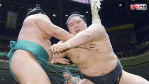 「一番一番集中や。プロやから注目されないと」大相撲大関・豪栄道豪太郎(30歳) スポーツ人間模様