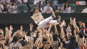 「ファイターズの選手たちは北海道の誇りです!」日本ハム・栗山英樹監督(55歳) スポーツ人間模様