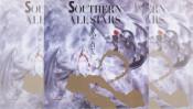 サザンオールスターズの名盤『KAMAKURA』は31年前の今日リリースされた 【大人のMusic Calendar】