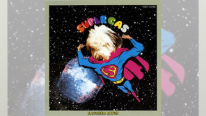 サディスティック・ミカ・バンドの前兆!1971年10月5日加藤和彦セカンド・ソロ・アルバム『スーパー・ガス』 【大人のMusic Calendar】