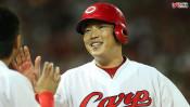 「おれはヘタ。だから、わき役でいい」広島・新井貴浩選手(39歳) スポーツ人間模様