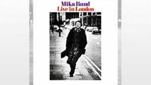 41年前1975/10/27ロンドンから帰国したサディスティック・ミカ・バンド一行にミカの姿は無かった 【大人のMusic Calendar】