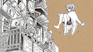 宇多田ヒカルのニューアルバムが1位!【タワーレコードランキング 9月26日 ~10月2日】