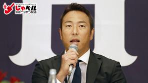 「優勝が決まった頃から引退を考えはじめた」広島・黒田博樹投手(41歳) スポーツ人間模様