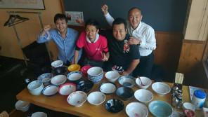 全国のラーメン店から熊本へ!義援丼(どんぶり)が繋いだ希望【10時のグッとストーリー】