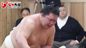 貴乃花親方のアドバイスは「がっぷり四つと品格」大相撲大関・豪栄道豪太郎(30歳)スポーツ人間模様