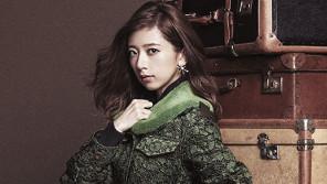 乃木坂46のニューシングルが初登場1位【タワーレコードランキング 11月7日 ~11月13日】