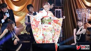 指原莉乃から矢沢永吉までディナーショー今昔事情【やじうま好奇心】