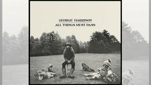 本日11/29はジョージ・ハリスンの命日。速いものでもう15年になる【大人のMusic Calendar】