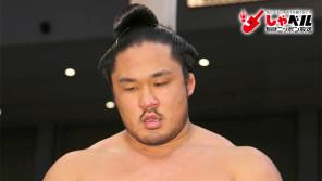 「昼寝をする時間があったら筋トレです」大相撲東前頭15枚目・石浦将勝(26歳)スポーツ人間模様