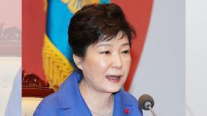 韓国・朴槿恵大統領の弾劾案可決!国政運営不能?【やじうま好奇心】