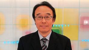 元NHKアナウンサー第二の人生は短期入所施設ハウスマネージャー【10時のグッとストーリー】