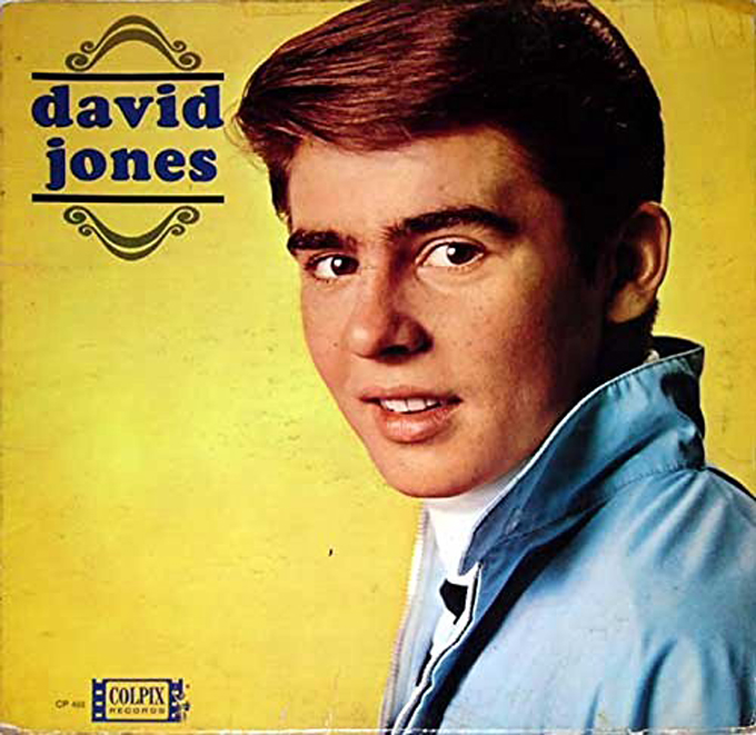 david-jones,david-jones