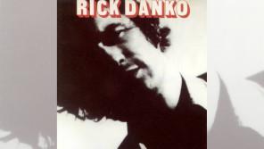本日12/29はザ・バンドのリック・ダンコの誕生日【大人のMusic Calendar】