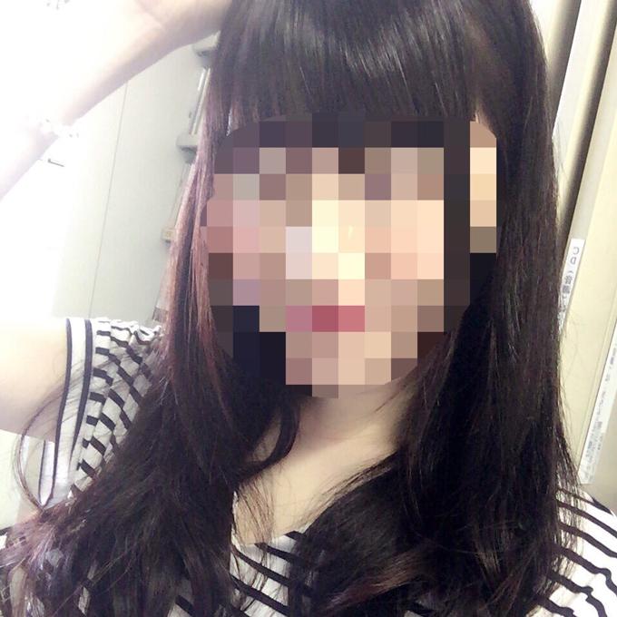 鎌倉のモザイク美女ジュンコちゃ...