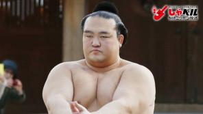 目標はあくまで連続優勝「浮かれていられない」大相撲第72代横綱・稀勢の里寛(30歳) スポーツ人間模様