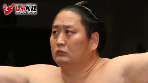 またいつか一緒に相撲をとりましょう!元小結・時天空(間垣親方) 享年37歳 スポーツ人間模様